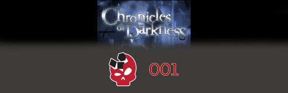 RPG de Mentes Podcast