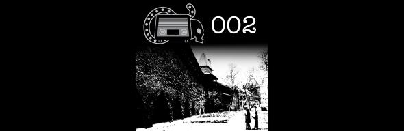 terror-hertz-002-banner