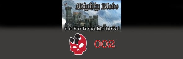Banner podcast RPG de mentes 002